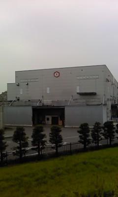 20130417-13.jpg