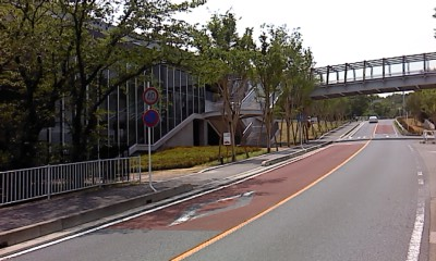 20130522-07.jpg