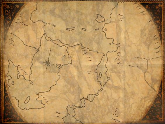 yuka地図
