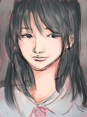 20130417_akbgirl.jpg