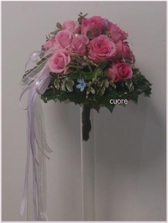 bouquet_201401