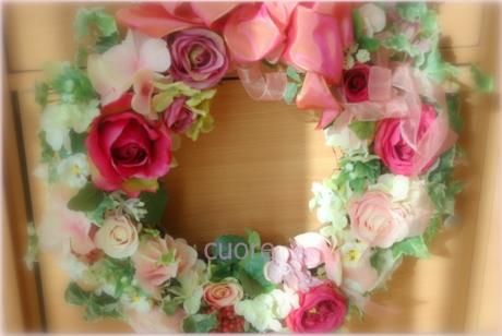 PinkWreath_201312