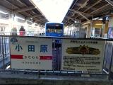 20141122_大雄山1
