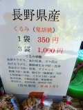 2014/11/27天園〜獅子舞19