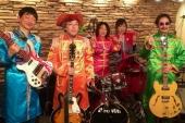 20141207福助ライブ2