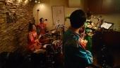 20141207福助ライブ