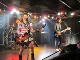 2012/3トライデント吉祥寺1