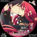 灼眼のシャナⅢ_8c_DVD