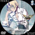 アクエリオンEVOL_3c_DVD