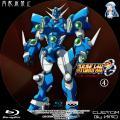 スーパーロボット対戦OG_ジ・インスペクター_BD-BOX_4