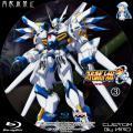 スーパーロボット対戦OG_ジ・インスペクター_BD-BOX_3
