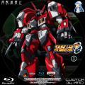 スーパーロボット対戦OG_ジ・インスペクター_BD-BOX_1