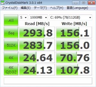 CrystalDiscMark301x64_20120609.jpg