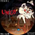 UN-GO_0c_BD.jpg