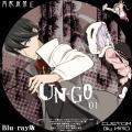 UN-GO_1c_BD.jpg