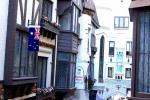 ph_town26.jpg