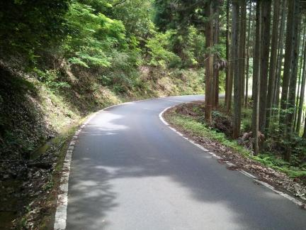 2012/6/24 京丹波