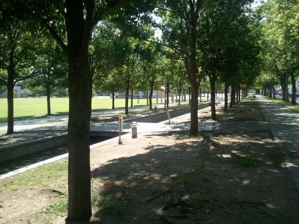 2012/8/26 末広公園
