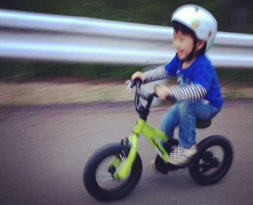 runbike1.jpg