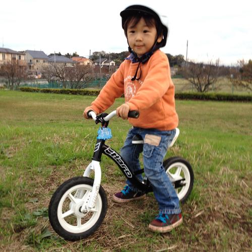 runbike2.jpg
