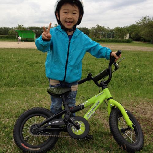runbike3.jpg