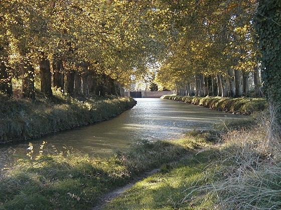 Xvolks_canal_du_midiミディ運河