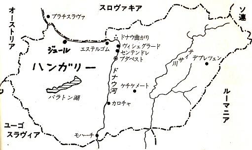 midexiti地図