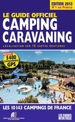 無題camping caravanning