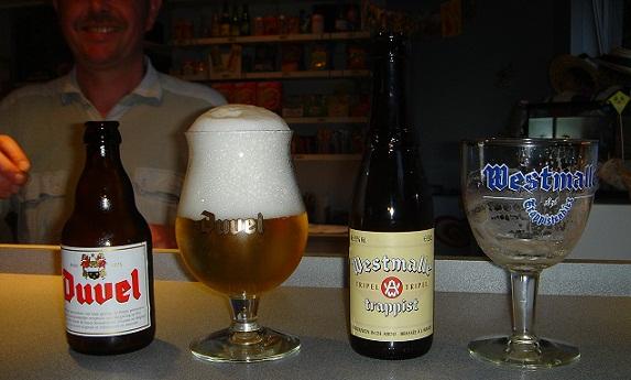 2004 Europe II 919