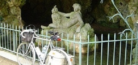 2004 Europe II 504