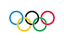 Olympic_flag_svg.png