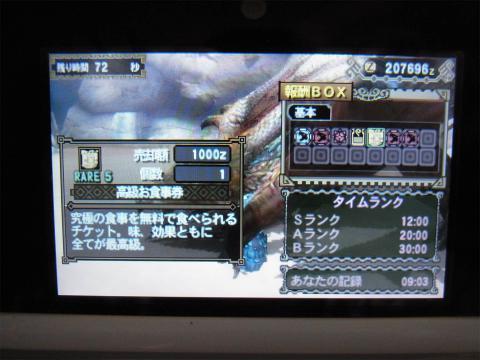MH3G_0312.jpg