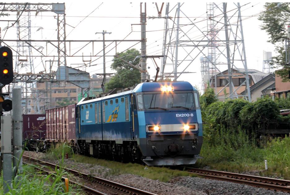 eh200-8.jpg