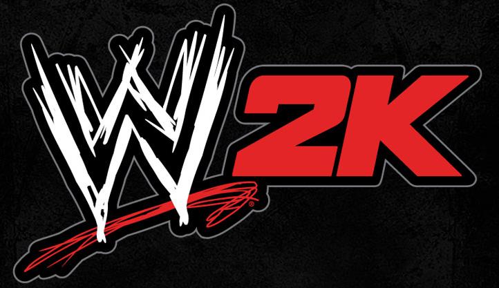 WWE2K_(WWE_14)_Logo.png