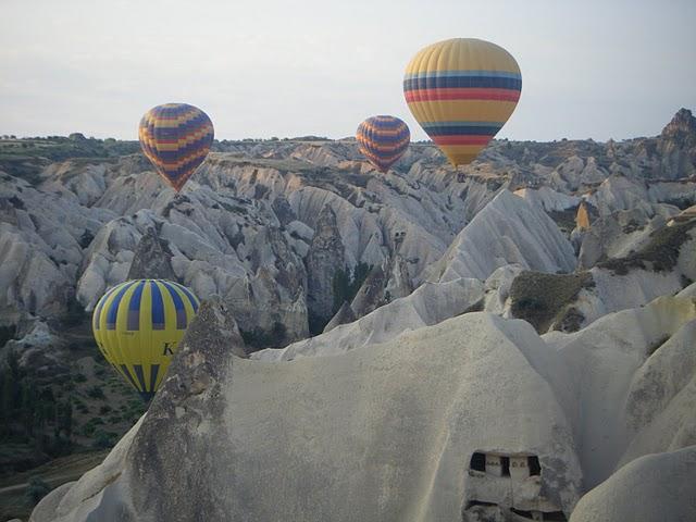 トルコ旅行 279