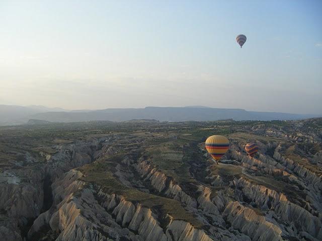 トルコ旅行 284