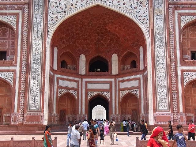 Incredible India-1 112