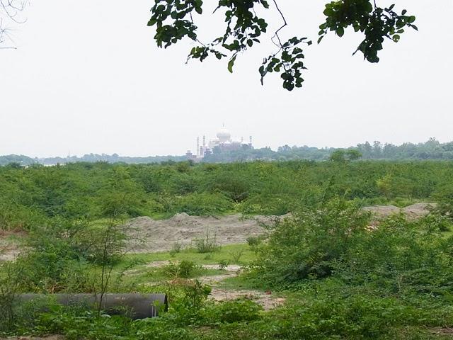 Incredible India-1 106