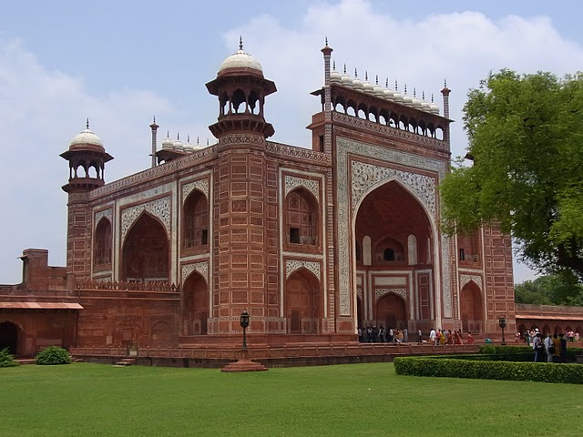Incredible India-1 111