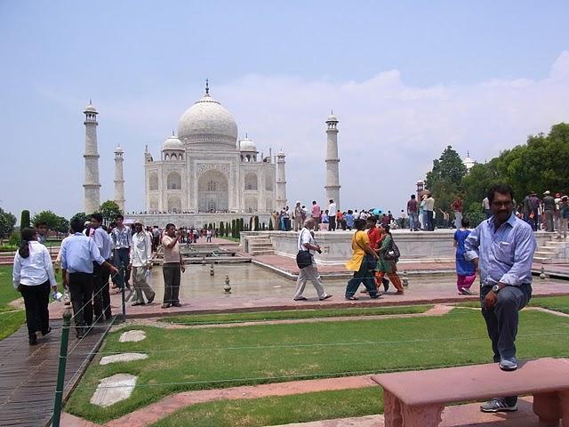 Incredible India-1 122