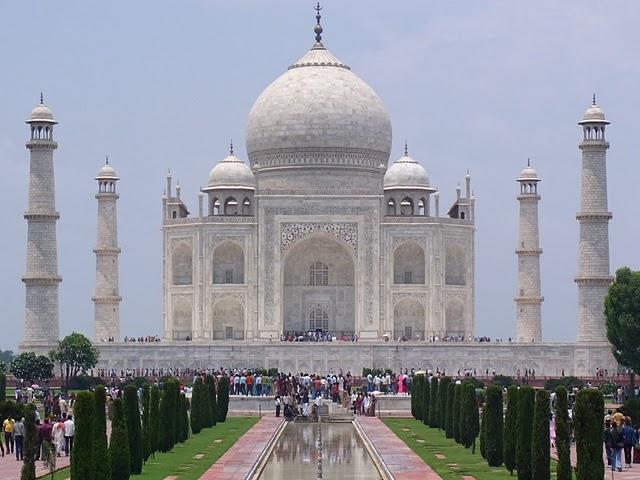 Incredible India-1 116