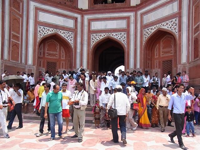 Incredible India-1 121