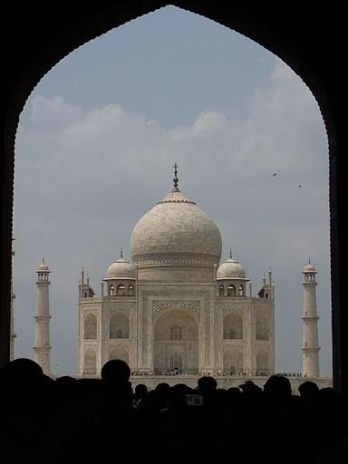 Incredible India-1 166