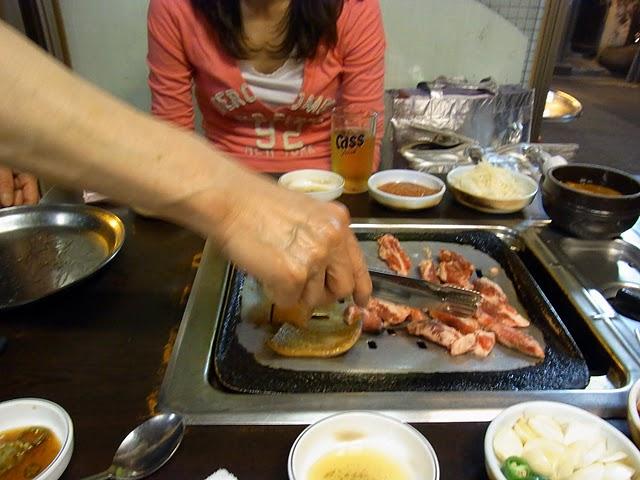 2011.5.27-28 KOREA TRAVEL 091