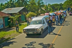 Funeral_Procession.jpg
