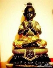 Thaibudda3.jpg