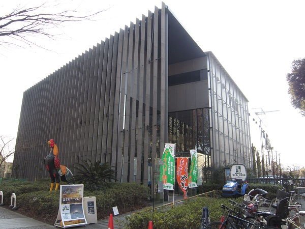 農大博物館_120218