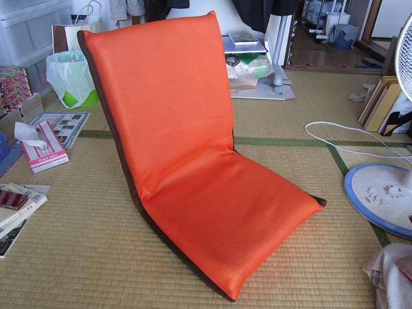 座椅子_120805