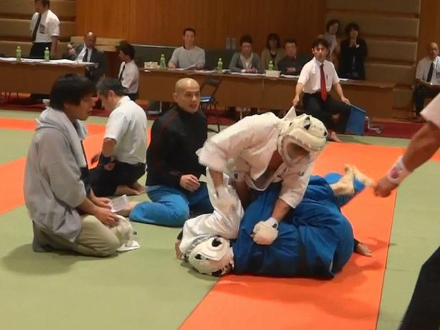 A稲田②2013関東予選 062(1)