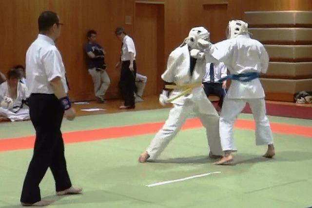 A遠藤①2013関東予選 055(1)